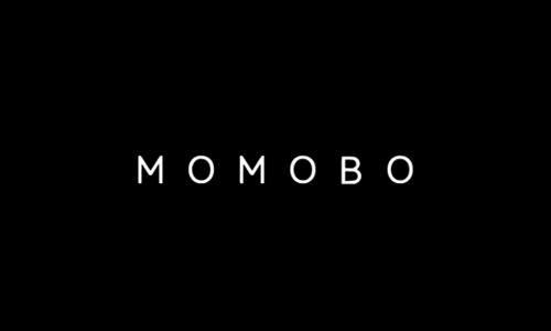 Momobo