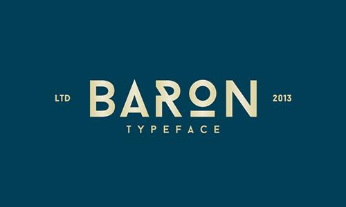 Baron