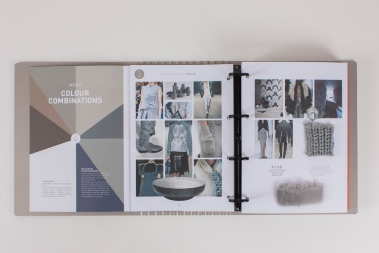 Furward Trends - Kopenhagen Fur