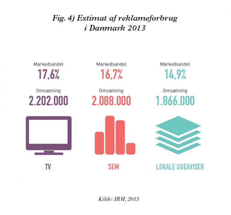 infografik_8