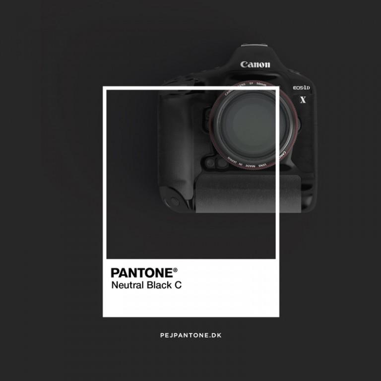 Pantone - neutral black c - pejpantone.dk