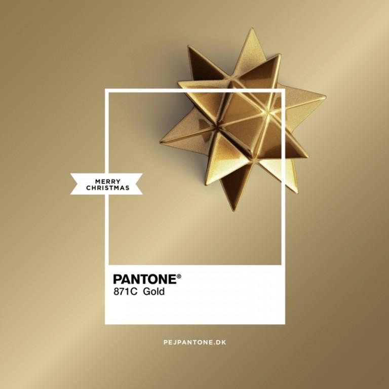 Pantone - gold - pejpantone.dk