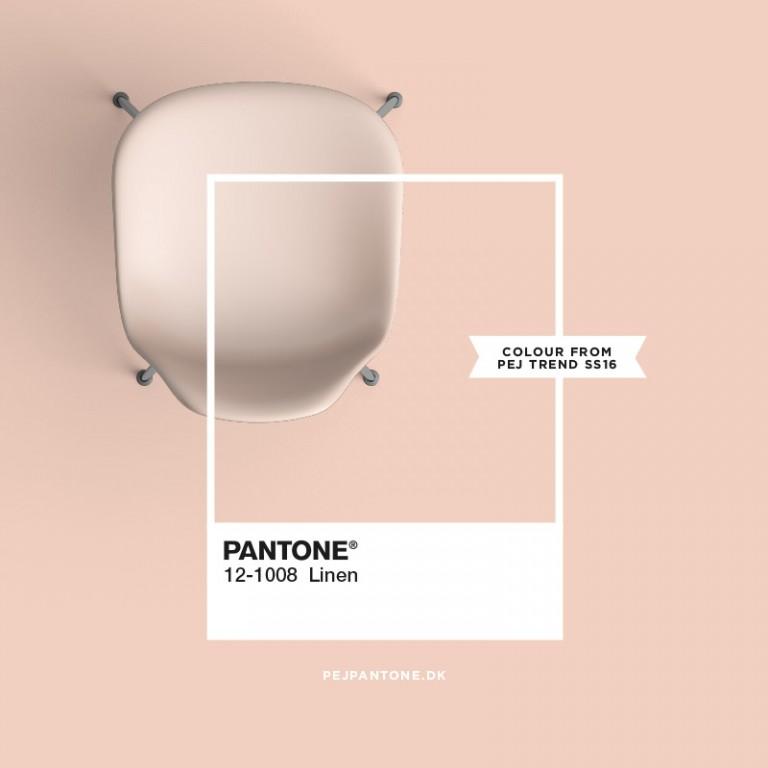 Pantone - linen - pejpantone.dk
