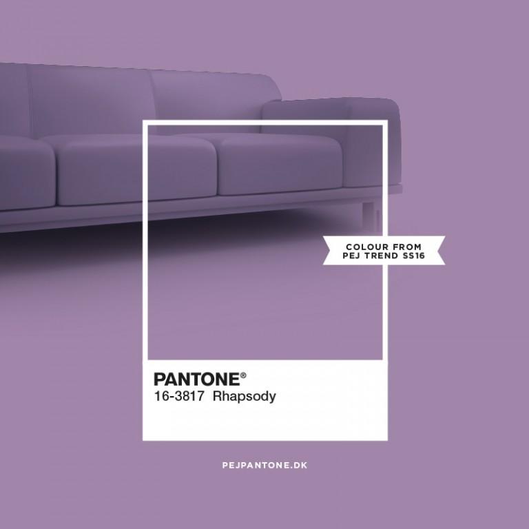 Pantone - rhapsody - pejpantone.dk