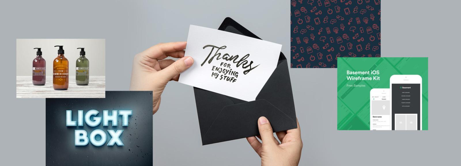 Greeting-Card-PSD-MockUp-full_bred
