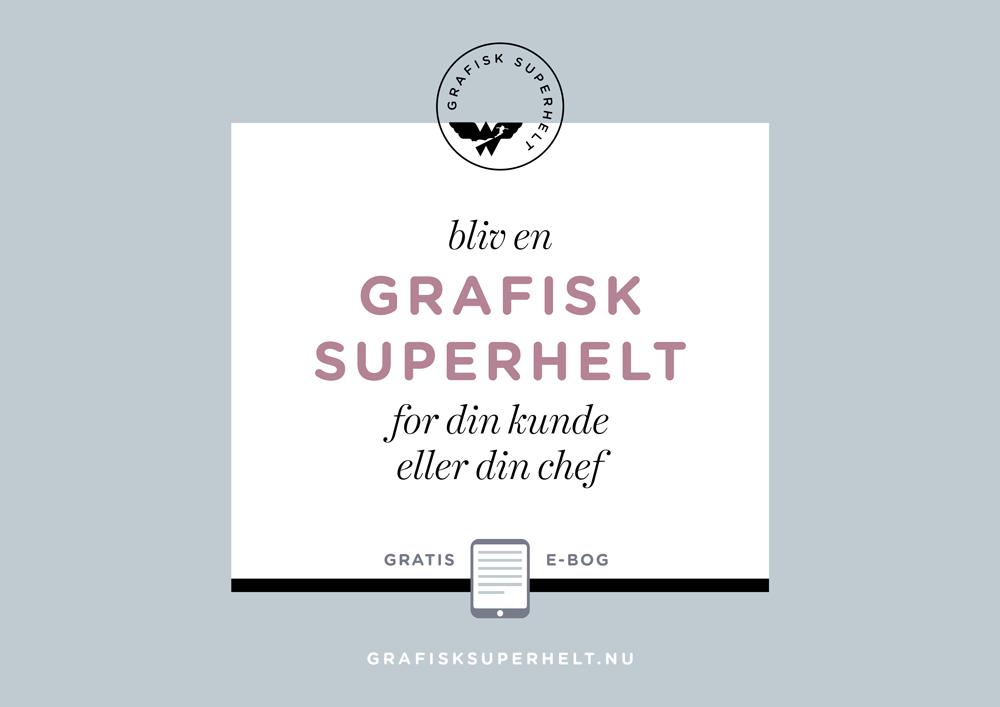 35 gode grafiske værktøjer - gratis e-bog - Grafisk Superhelt - grafisksuperhelt.nu