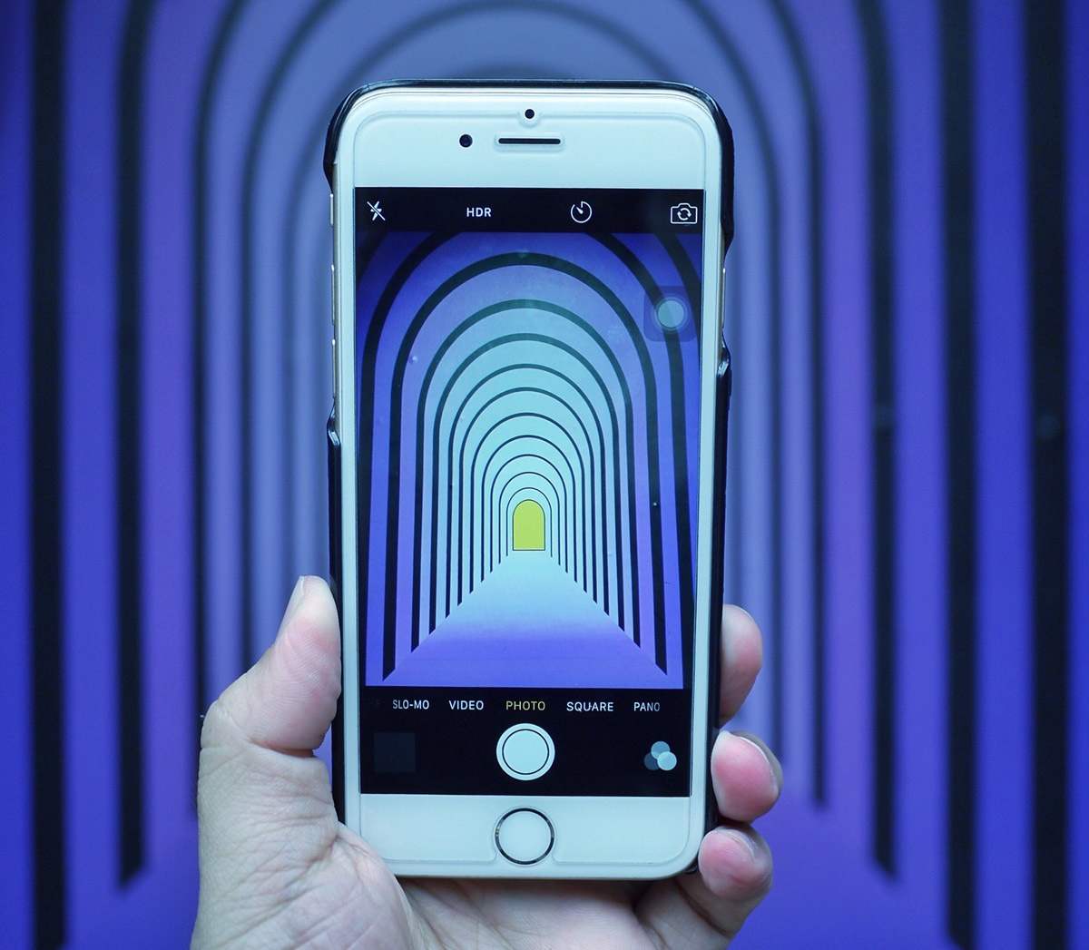 image downsize app