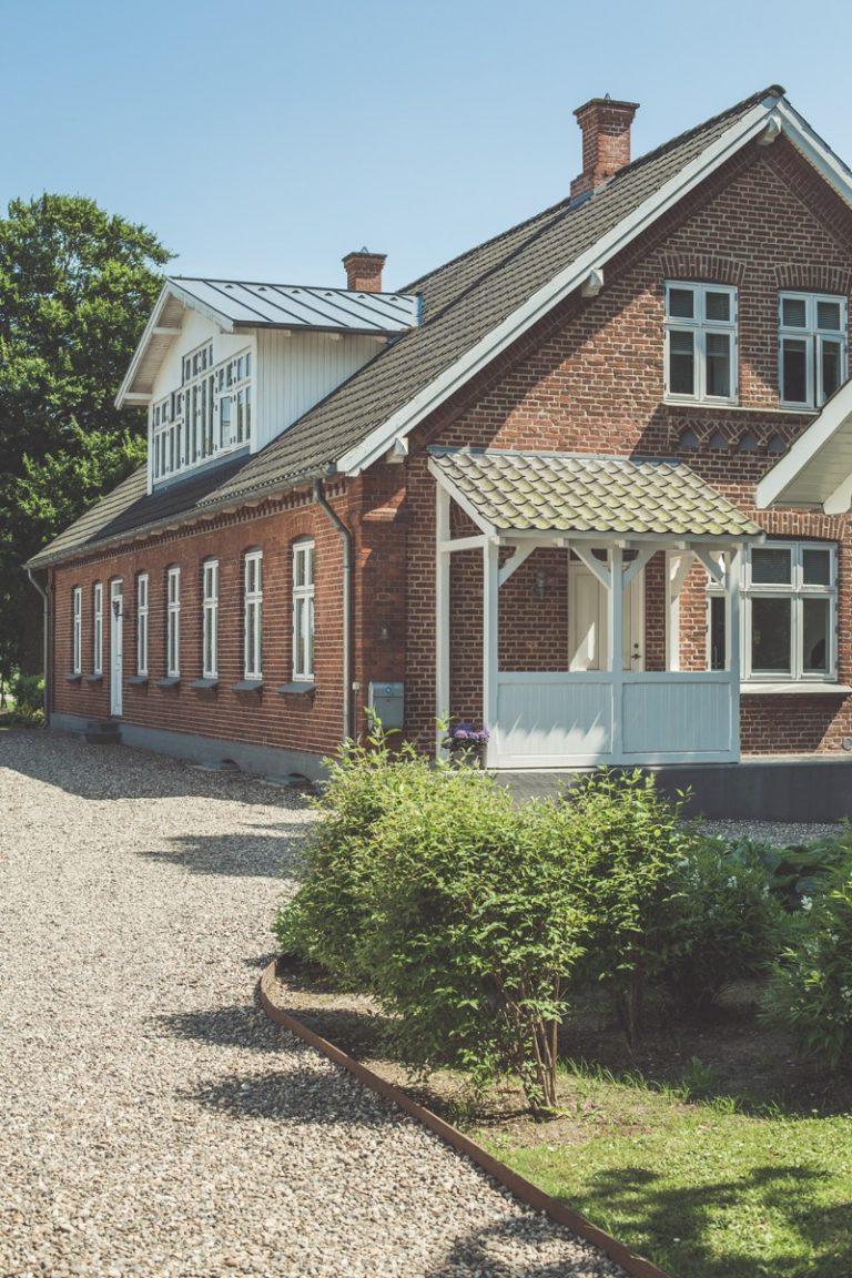 strategihuset_160601_-32