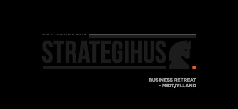 strategihuset_logo