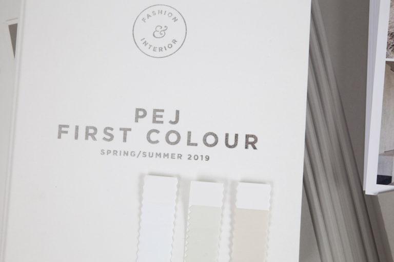 pej first colour ss 19