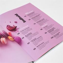 pej foodbox 2020-2023