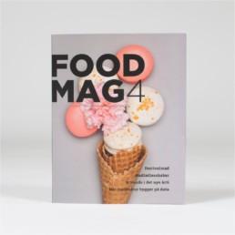 pej foodbox 2020-2023 - pej food mag 4