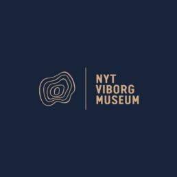 Nyt Viborg Museum