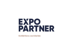 Expo Partner logo
