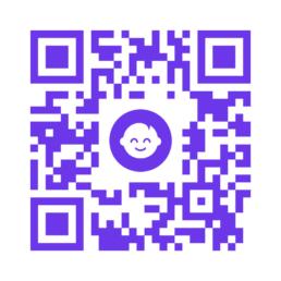 QR kode