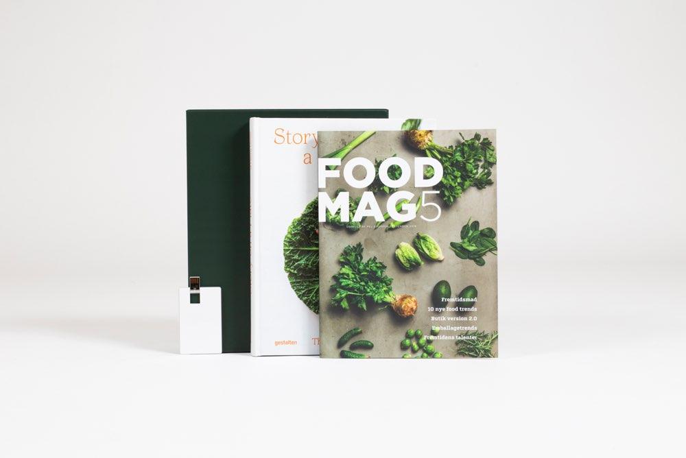 pej foodbox 2021-2024