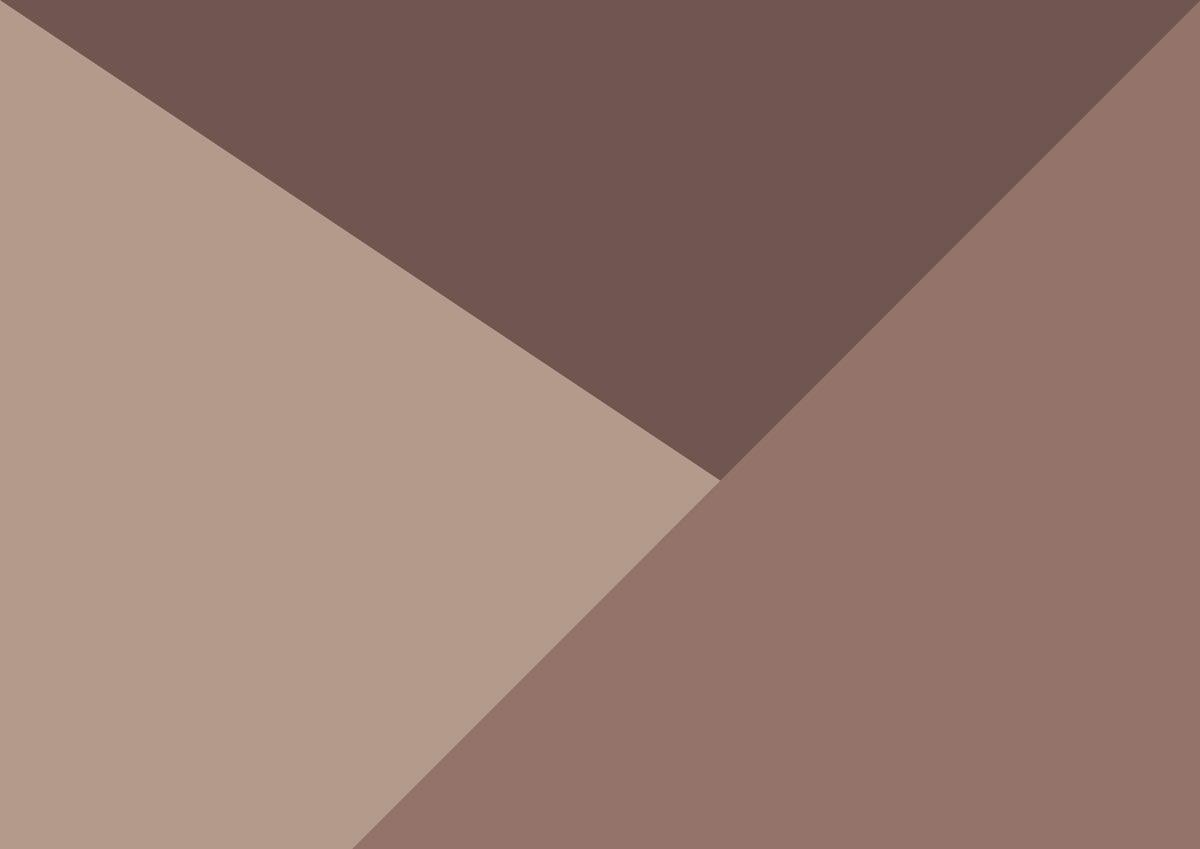 Ballentin Design® farver
