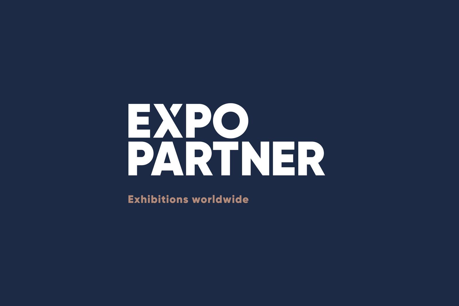Expo Partner logo