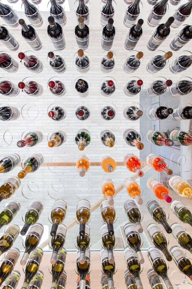 Ballentin Design snedker | Foto: Anja Bloch-Hamre