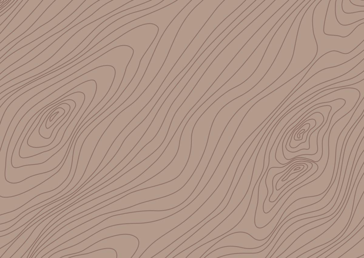 Ballentin Design® mønster